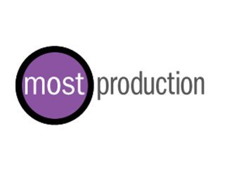 Most Production